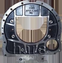 VOLANT ADAPTOR PLAKASI (1103 PERKİNS MOTOR)