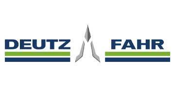 DEUTZ-FAHR & SAME