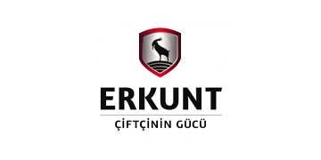 ERKUNT